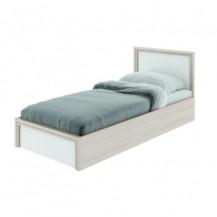 Мебель Кирово-Чепецк - Ostin Модуль 22 Кровать с подъемным механизмом
