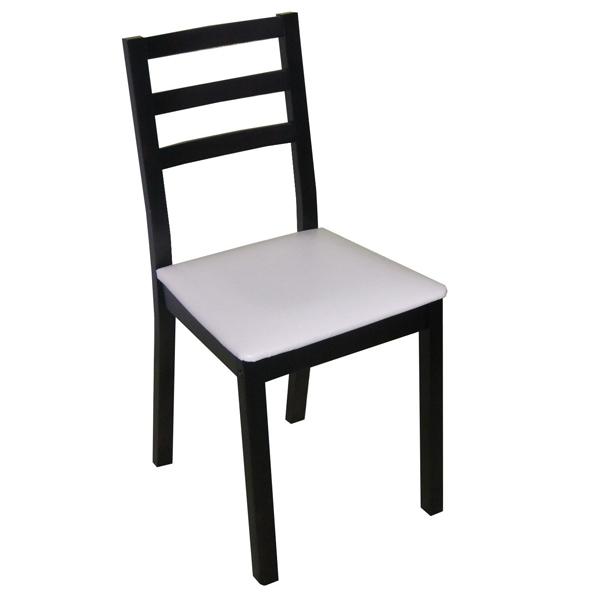 Изображение мебели