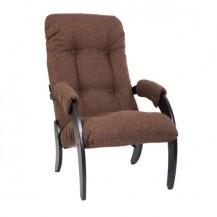 Мебель Кирово-Чепецк - Кресло для отдыха M-61
