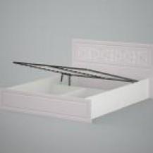 Мебель Кирово-Чепецк - Александра кровать с подъемным механизмом