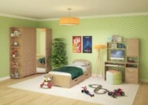 Мебель Кирово-Чепецк - Детская для мальчика
