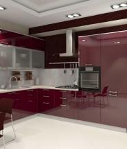 Мебель Кирово-Чепецк - Набор кухонной мебели