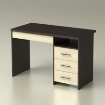 Мебель Кирово-Чепецк - Стол компьютерный 2 на 1152