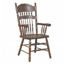 Мебель Кирово-Чепецк - Кресло деревянное
