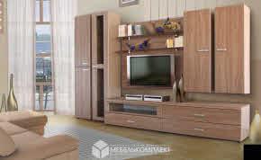 Мебель Кирово-Чепецк - Гостиная Бета-2