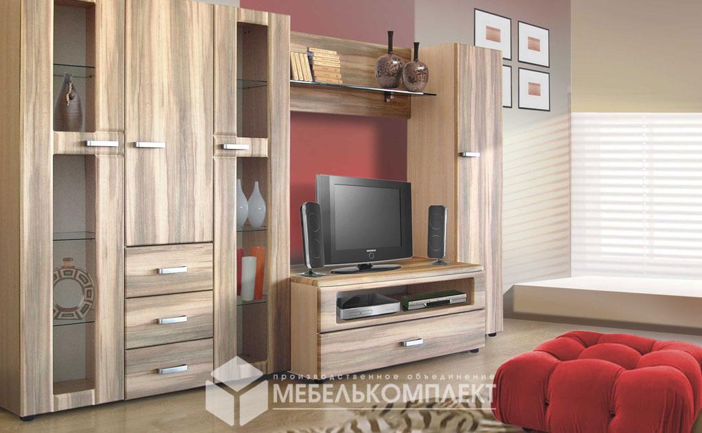 Икея Мебель Для Гостиной В Москве