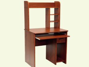Мебель Кирово-Чепецк - Стол компьютерный «Студент 2»