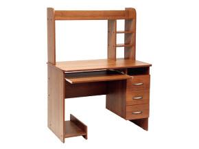 Мебель Кирово-Чепецк - Стол компьютерный «Студент 3»