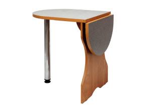 Мебель Кирово-Чепецк - Стол обеденный складной 1