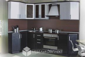 Мебель Кирово-Чепецк - Кухня угловая