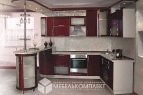 Мебель Кирово-Чепецк - Кухня