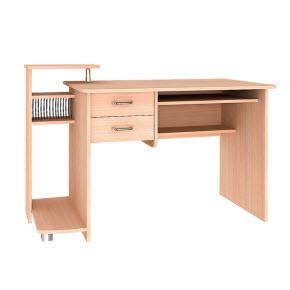 Мебель Кирово-Чепецк - Компьютерный стол Ирбис