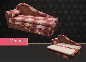 Мебель Кирово-Чепецк - Тахта Моника