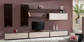 Мебель Кирово-Чепецк - Набор  мебели для гостиной