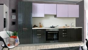 Мебель Кирово-Чепецк - Набор мебели для кухни