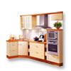 Кухонные системы
